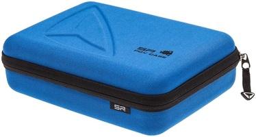 SP Gadgets Case Large Blue for GoPro