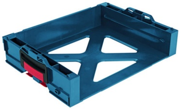 Bosch 1600A016ND i-Boxx Active Rack