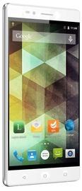 MyPhone Infinity II Dual LTE 16GB White