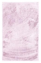 AmeliaHome Lovika Rug 120x170 Pink