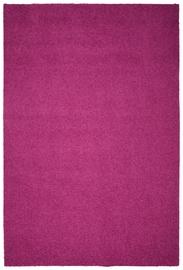 Ковер Mango, розовый, 240 см x 160 см