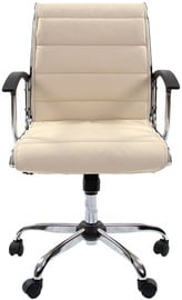 Chairman Executive 760M Eco Beige