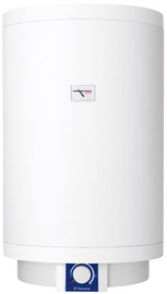 AEG Combinated Boiler 150 EL Vertical Left