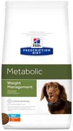 Hill's Prescription Diet Metabolic Mini 1.5kg
