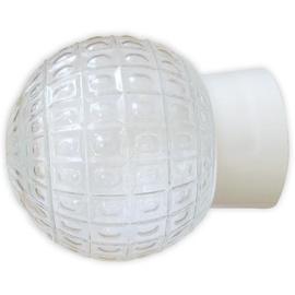 Lampa 400200178 60W E27 IP20