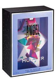 Набор для женщин Thierry Mugler Angel Arty Collector 25 ml EDP