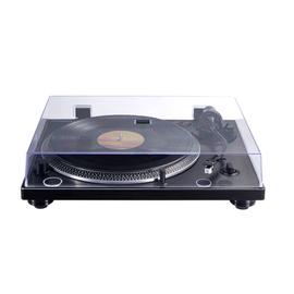Grammofon TT600BT Thomson