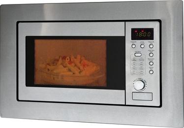 Встроенная микроволновая печь Bomann MWG 2215 EB