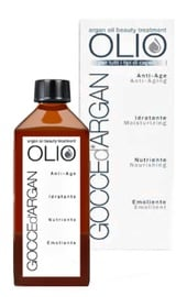 Bioetika Gocce DArgan Softening Oil 3ml