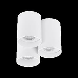 Lubinis šviestuvas Eglo Lasana 94633, 3x3.3W, GU10-LED