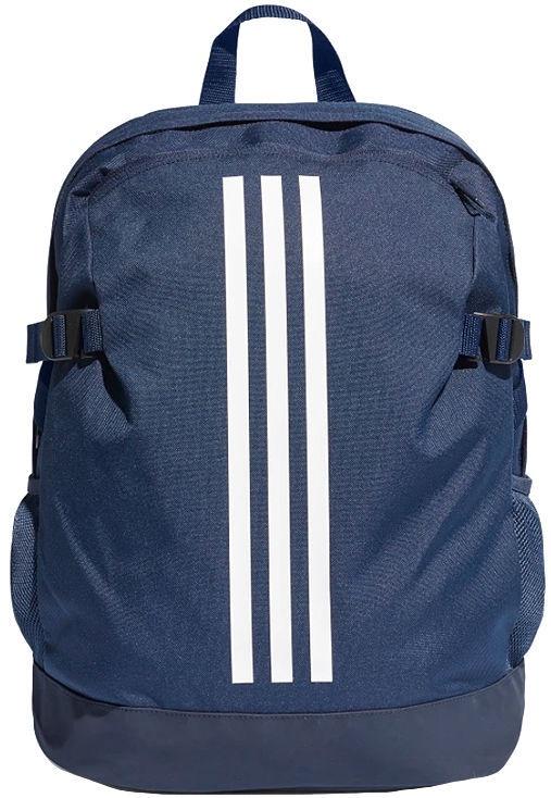 Adidas 3-Stripes Power Backpack Medium DM7680 Navy