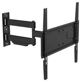 Tracer Wall Mount For TV 32 - 55'' Black