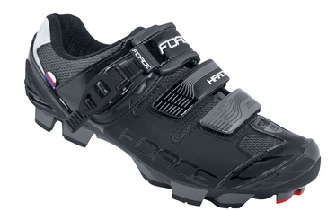 Force MTB Hard Black 45