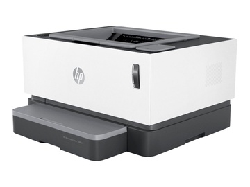 Laserprinter HP 1000W