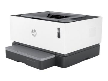 Лазерный принтер HP 1000W