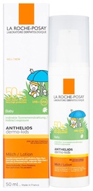 La Roche Posay Anthelios Dermo Kids Sunscreen Lotion SPF50+ 50ml