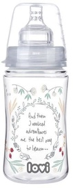 Lovi Bottle Indian Summer 240ml 21/580