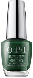 OPI Infinite Shine 2 15ml ISL80