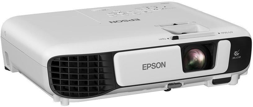 Projektor Epson EB-X41 V11H843040