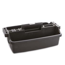 Įrankių dėžė Vagner SDH