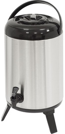 Stalgast Drink Dispenser 9.5l