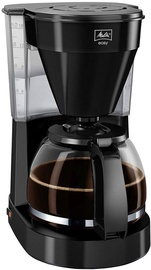 Melitta 1023-02  Easy II Black
