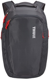 Thule EnRoute Backpack 15.6'' Grey