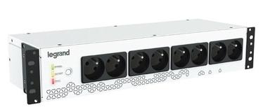 Стабилизатор напряжения UPS Legrand KEOR PDU 800, 480 Вт