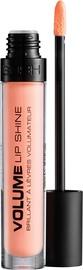 Gosh Volume Lip Shine 4ml 01