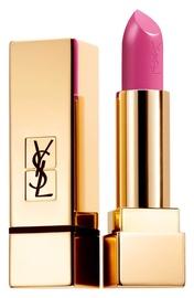 Yves Saint Laurent Rouge Pur Couture Lip Color 3.8ml 27