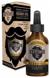 Be Viro Beard Oil 30ml Vanilla