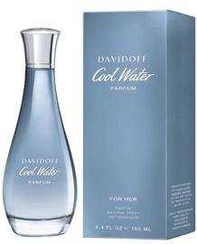 Парфюмированная вода Davidoff Cool Water Parfum EDP, 100 мл