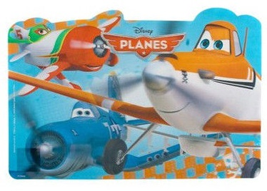Banquet The Planes Placemat 43 x 29cm