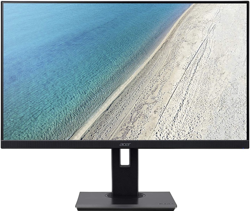Monitorius Acer B7 Series B247Y