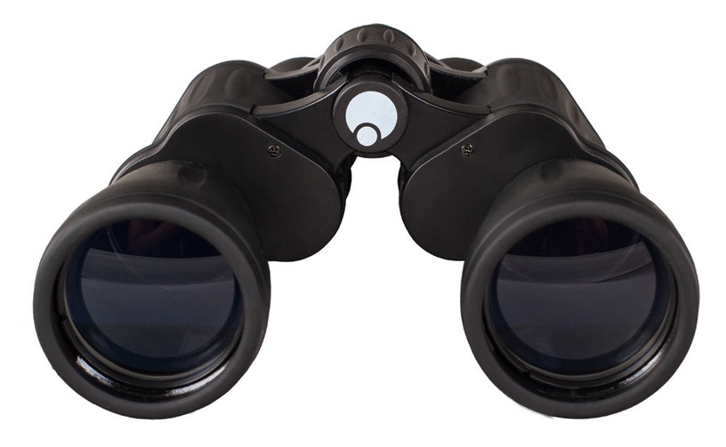 Levenhuk Atom 7x50 Binoculars