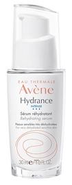 Veido serumas Avene Hydrance Intense Rehydrating, 30 ml