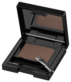 Alcina Perfect Eyebrow Powder 3g 010