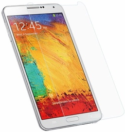 MyScreen Protector Lite Premium Hard Glass For Samsung Galaxy Note 3 Neo