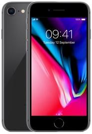 Mobilus telefonas Apple iPhone 8 128GB Space Grey