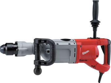 Milwaukee Kango 950 S Demolition Hammer