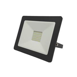 Tvirtinamas šviestuvas Tope Toledo 1X30W LED