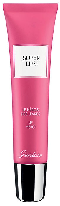 Guerlain Super Lips Lip Hero 15ml
