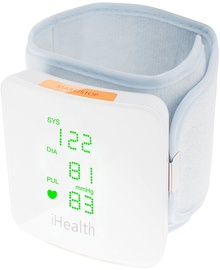 iHealth View BP7S