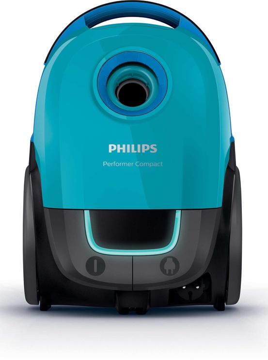 Philips Performer Compact FC8379/09