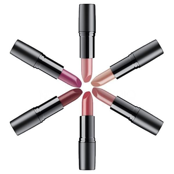 Artdeco Perfect Matte Lipstick 4g 193