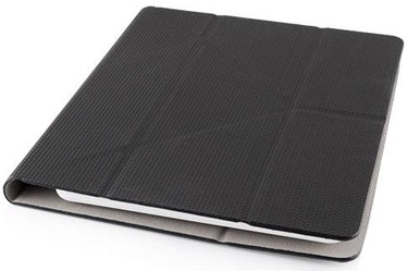Modecom Universal Case For Tablet 7.85-8'' Black