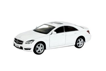 Žaislinė mašina RMZ city, Mercedes CLS 554995