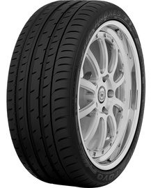Vasaras riepa Toyo Tires T1 Sport, 215/45 R18 93 Y E A 71