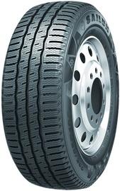 Automobilio padanga Sailun Endure WSL1 195 65 R16 104/102R LT