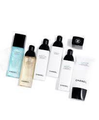 Makiažo valiklis Chanel L'Huile Anti-Pollution Cleansing Oil, 150 ml